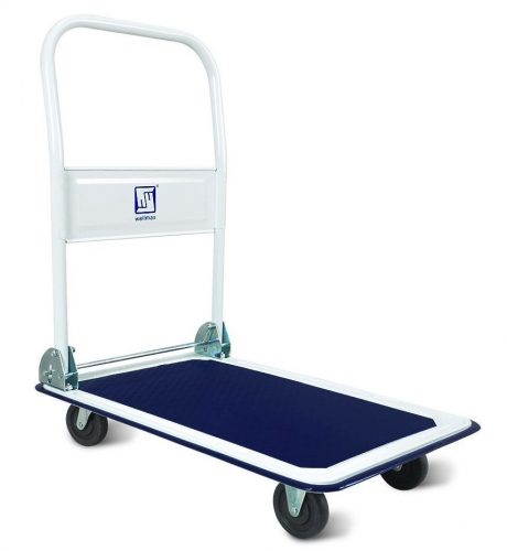 Wellmax Push Cart Dolly