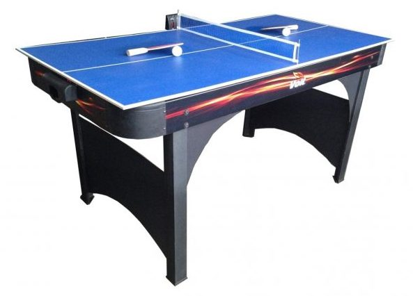 Voit Playmaker Air Hockey Table