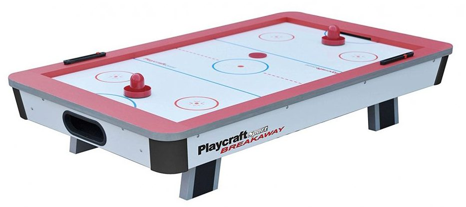 Playcraft Sports Breakaway Air Hockey Table