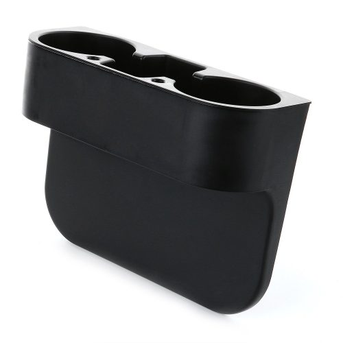UltraGuards Cup Holder