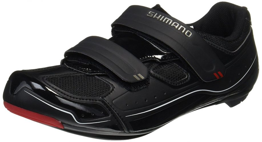 Shimano SHR065 All Around Sports Shoe
