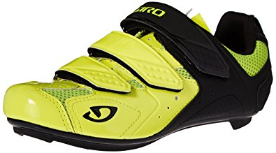 Giro Men's Treble II Bike - cycling shoes for men
