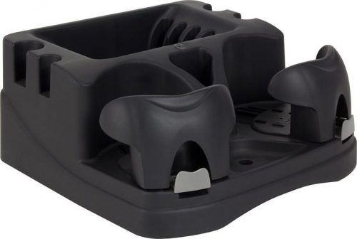 Hopkins Mini Console Cupholder