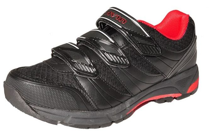 Gavin Cycling Shoes