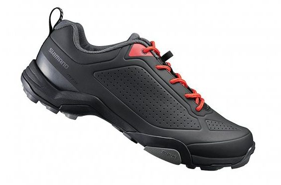 Shimano Sh-MT3 Cycling Shoe