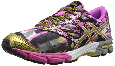 ASICS GEL Noosa Tri 10 GS Shoe