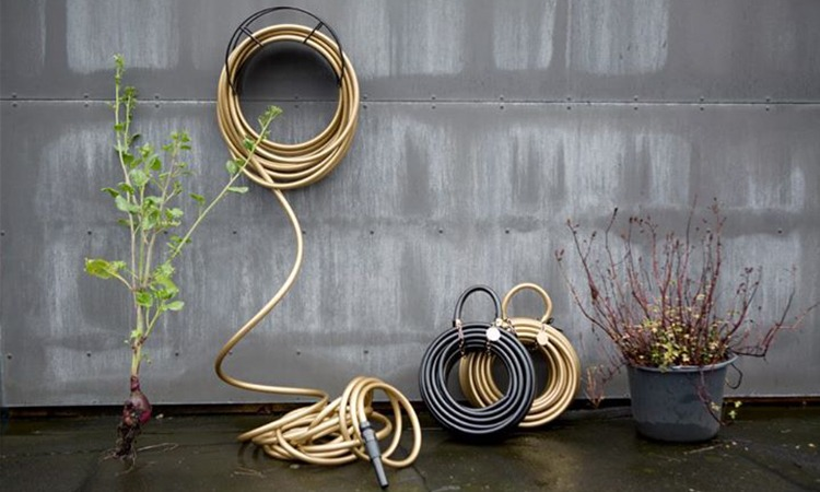 Top 10 Garden Hose Stands in 2019