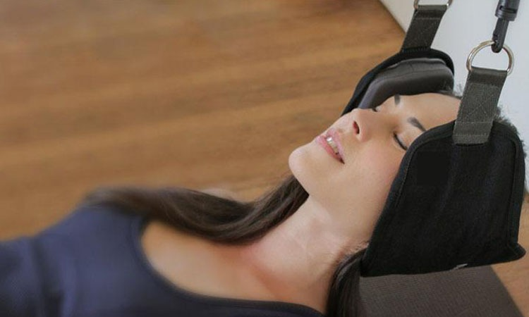 Top 10 Neck Traction Devices in 2018