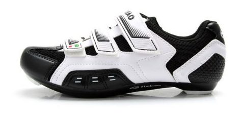 Tiebao Unisex Cycling Shoes