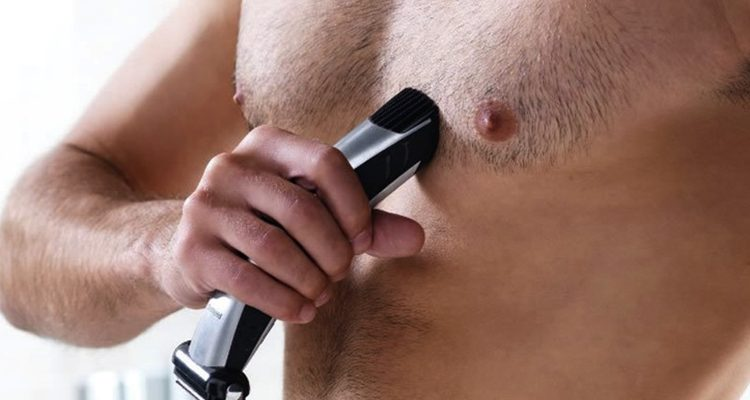 Home Laser Hair Removal Kits