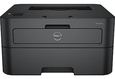 Dell E310DW Monochrome Printer