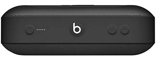 Beats Pill Portable Bluetooth Speaker
