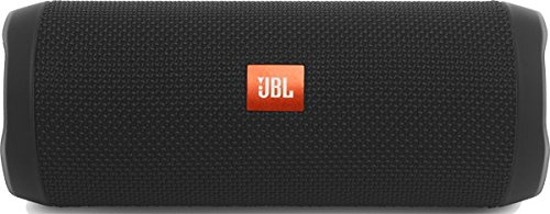 JBL Flip 4 Outdoor Bluetooth Speaker