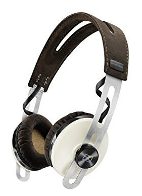 Sennheiser Momentum Wireless Headphone - wireless headphones