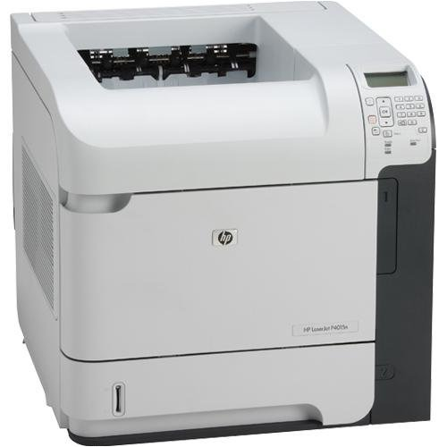 HP P4015N Monochrome Laser Printer​​ - ​monochrome laser printers