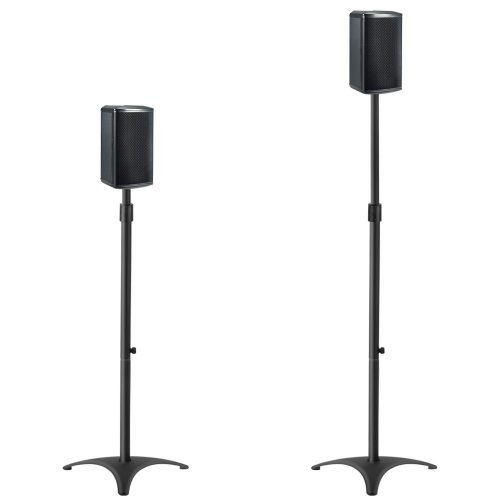 Mounting Dream Speaker Stand