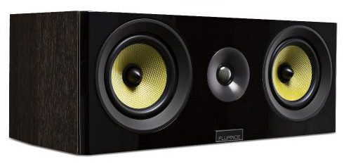 Fluance Signature Series HiFi Speaker