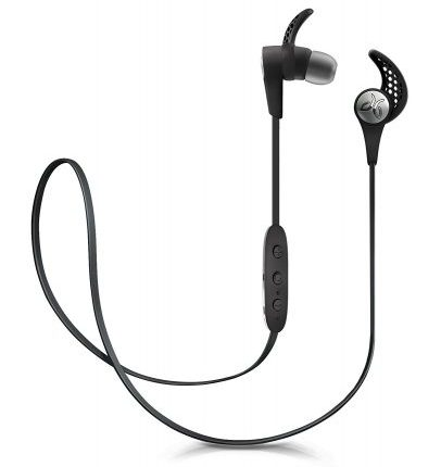 Jaybird X3 Bluetooth Headphones