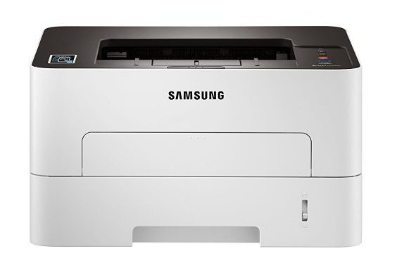 Samsung Xpress Monochrome Printer
