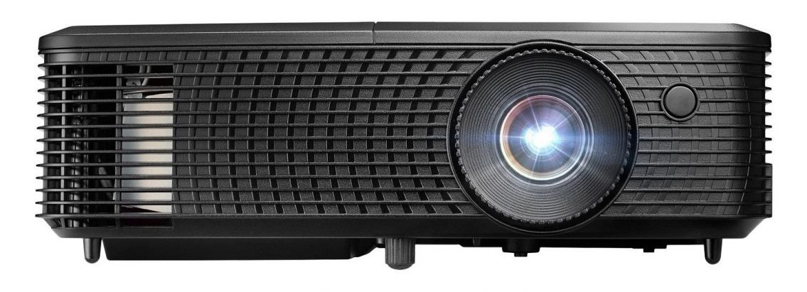 Optoma HD Home Theater Projector