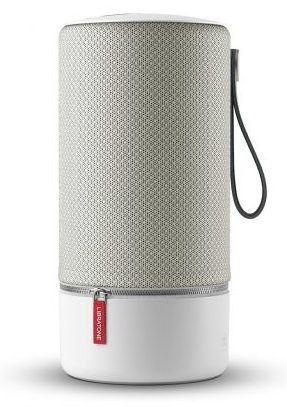 Libratone ZIPP Bluetooth Portable Speaker