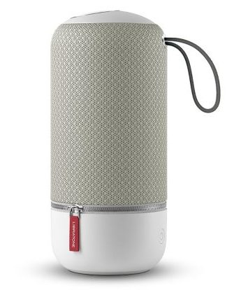 Libratone Zipp Airplay Speaker
