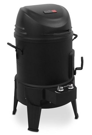 Char-Broil Smoker Roaster & Grill