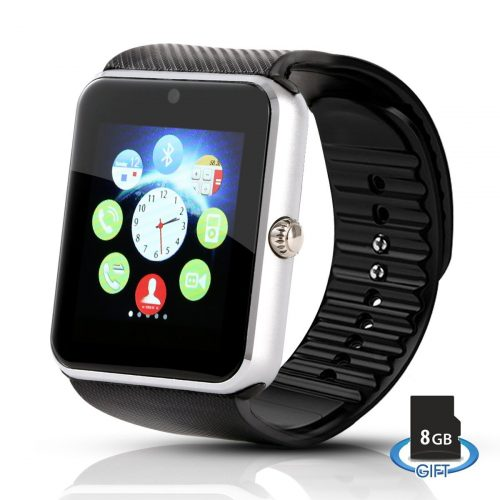 Hiwatch Bluetooth Smart Watch