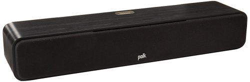 Polk Audio Signature S35