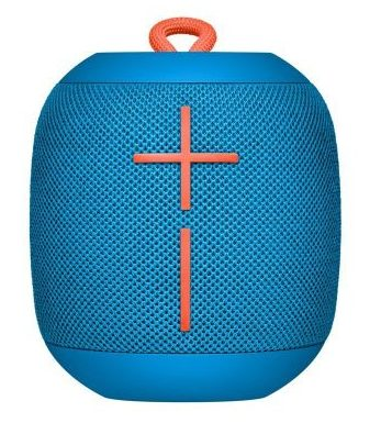 UE Wonderboom Ultimate Ears