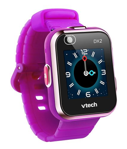 VTech Kidizoom SmartWatch Plus