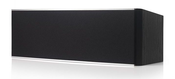 JBL Arena 125C Center Channel Loudspeaker