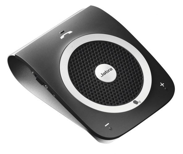 Jabra Tour Car Bluetooth Speaker
