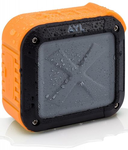 AYL Outdoor Bluetooth Speaker