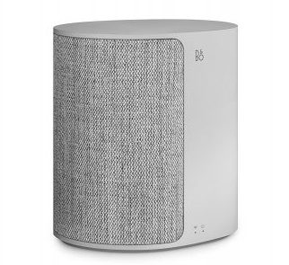Bank & Olufsen Beoplay M3