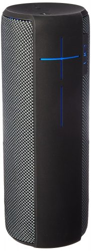 UE Megaboom Portable Wireless Speaker