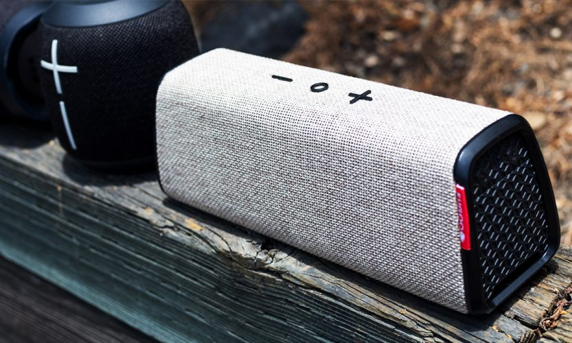 Best Budget Bluetooth Speaker in 2018