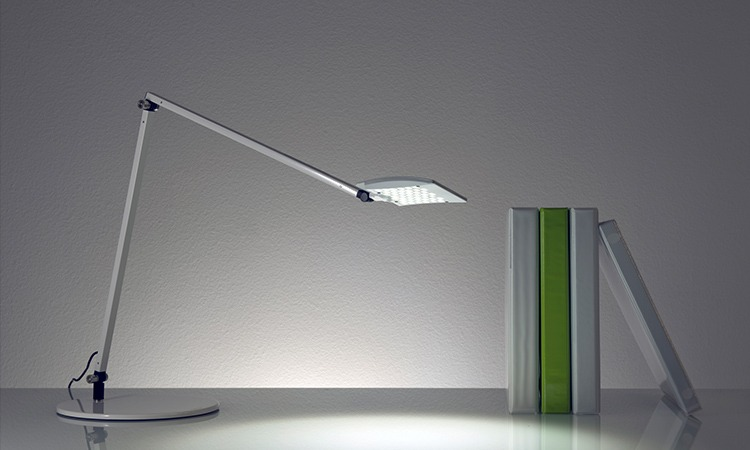 Best Desk Lamps In 2018 For Better Working Days