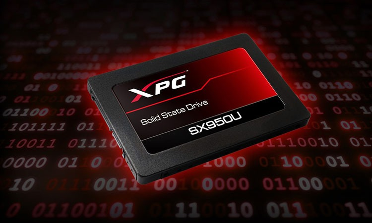 Best SSDs for Money in 2019