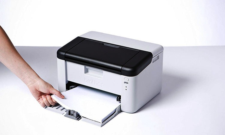 Best Monochrome Laser Printers in 2019 - The Genius Review
