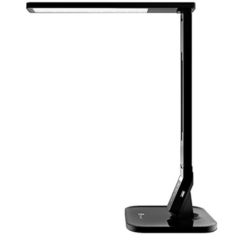 TaoTronics TT-DL01 14W LED Desk Lamp