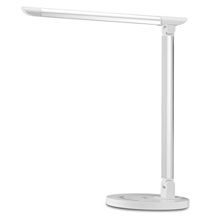 TaoTronics LED Desk Lamp​ - desk lamps