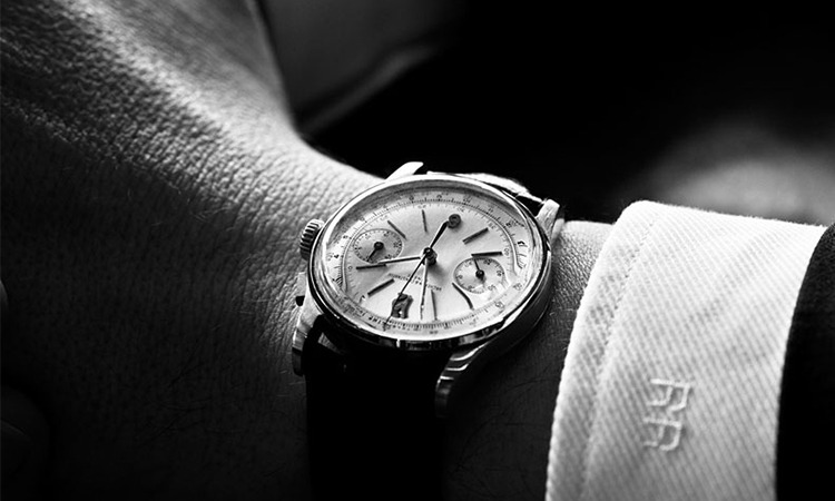 Best Men Chronograph Watches in 2018