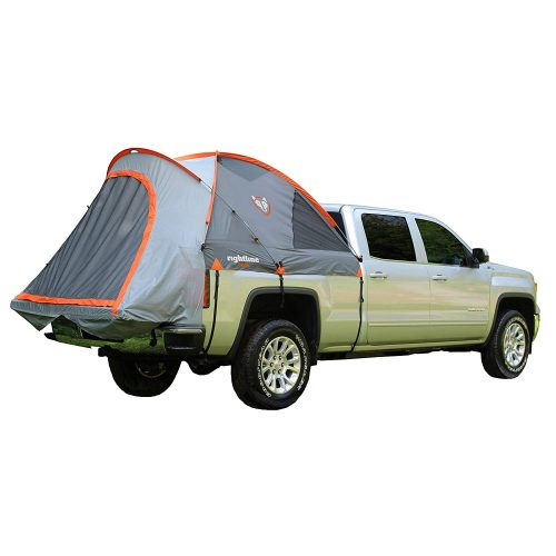 Rightline Truck Bed Tent