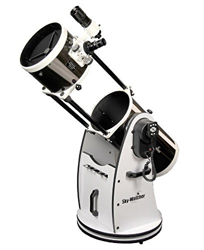 SkyWatcher GoTo Collapsible Dobsonian Telescope