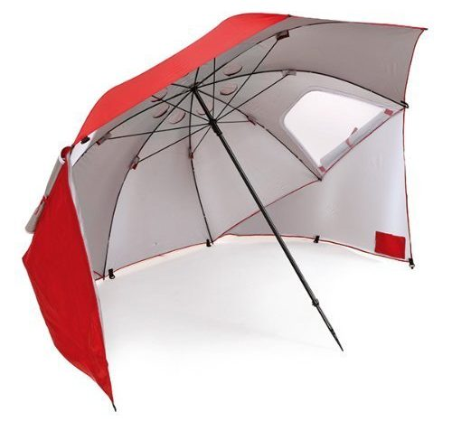 Sport-Bella Beach Tent