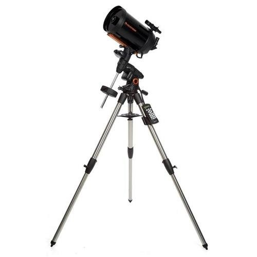 Celestron Advanced VX Schmidt- Cassegrain Telescope - telescope for the money