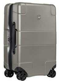 Victorinox Lexicon Frequent Flyer