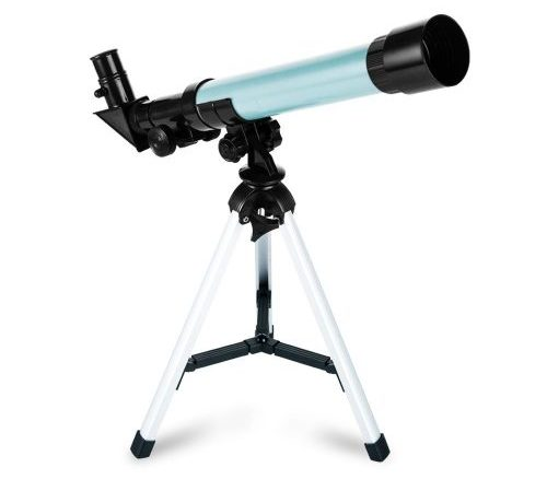 ToyerBee Kids Education Telescope
