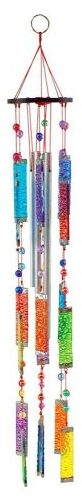 Beachcombers Wind Chime